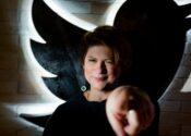 Twitter Brasil tem nova diretora de estratégias de marca