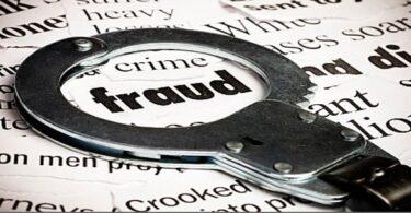 Os pilares para um efetivo programa de prevenção à fraudes