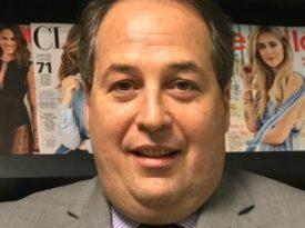 Escritório da Abril, em Brasília, anuncia diretor comercial