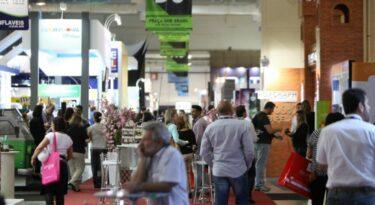 Brazil Promotion expõe novidades do setor de brindes
