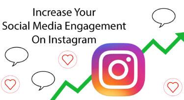 Instagram: 4 dicas de boas legendas para elevar o engajamento