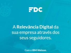 Dom Cabral e Maio Marketing criam Índice de Relevância Digital
