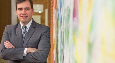 ABA escolhe João Branco para a presidência