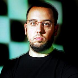 João Ramirez