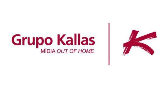 Grupo Kallas comercializará mídia em aeroportos do Norte