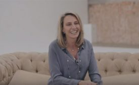 Women to Watch 2017: Kiki Moretti