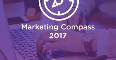 Estudo mostra como gestores de marketing estão investindo
