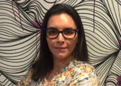 F/Malta anuncia diretora de atendimento