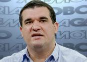 A aposta da GloboNews no ao vivo e o foco em Brasília