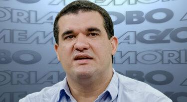 Miguel Athayde assume GloboNews em 2018