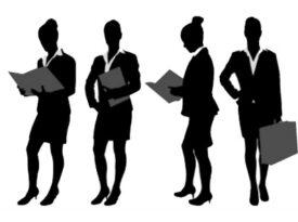 Autoconhecimento: o melhor caminho para a igualdade?