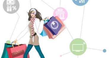 Varejo físico e online precisam andar de mãos dadas