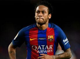 Neymar no PSG é boa notícia para marcas