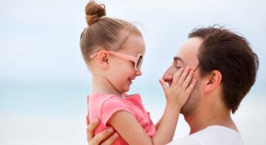 Experiências tomam lugar de presentes no Dia dos Pais