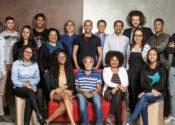 Debate étnico-racial chega (atrasado) às agências