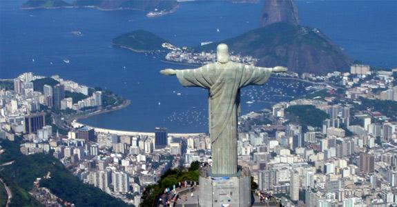 Imbróglios envolvem a licitação da prefeitura do Rio