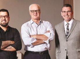 Grupo ABC reforça atuação em shopper marketing com TracyLocke