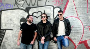 Nova produtora de som, Trio Music chega ao mercado