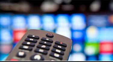 Empresa de publicidade em TVs conectadas chega ao Brasil