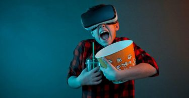 8 tendências do mercado cinematográfico