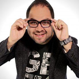 Vitor Elman