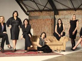 Women to Watch: valorização feminina demanda apoio masculino