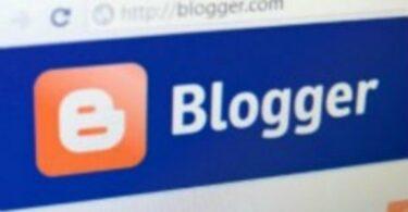 Como as marcas podem se aproveitar dos blogs