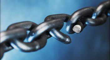 Começa calvário das adtechs: ANA faz teste para eliminar excesso de taxas