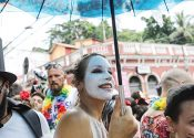 Carnaval 2018: Rio projeta R$ 56 milhões em patrocínio