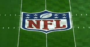 Esporte Interativo não renova contrato com NFL
