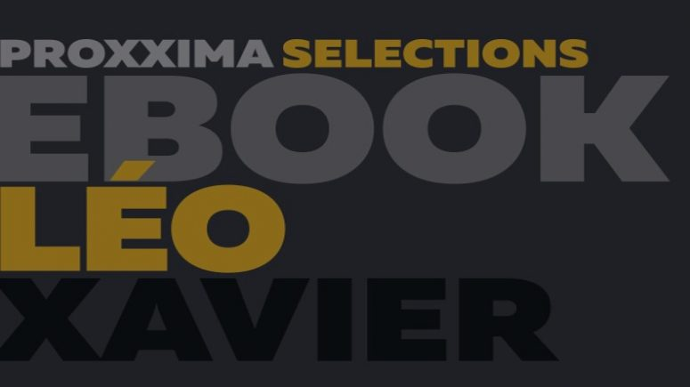 ProXXIma Selections continua…