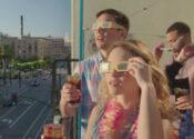 Eclipse total vira oportunidade para marcas