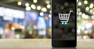 Smartphone, um pilar da comunicação