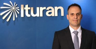 Ituran Brasil tem novo CEO