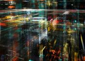 Os CMOs estão prontos para a inteligência artificial?