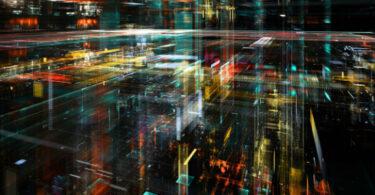 Nem bits nem bytes: a linguagem do futuro é a inteligência
