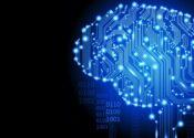 Embalada pela Inteligência Artificial, vem aí a Era da Conversação