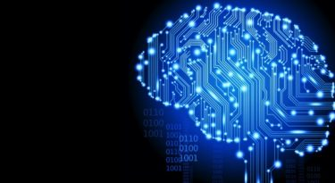 Artificial inteligência: a armadilha do senso comum
