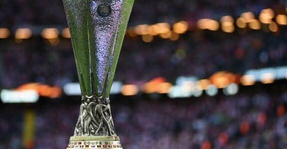 Kia Motors se torna parceira oficial da UEFA Europa League