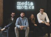 MediaMonks apresenta head of producer