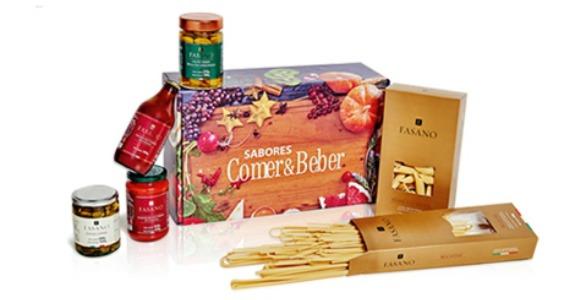 Abril lança clube de assinaturas da Veja Comer&Beber