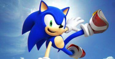 Sonic é mais empreendedor que Mario no mundo das startups