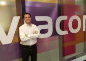Viacom Brasil anuncia gerente geral de operações