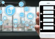 Chatbots: o futuro do relacionamento com o cliente