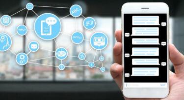 Como a personalização impacta a experiência do cliente