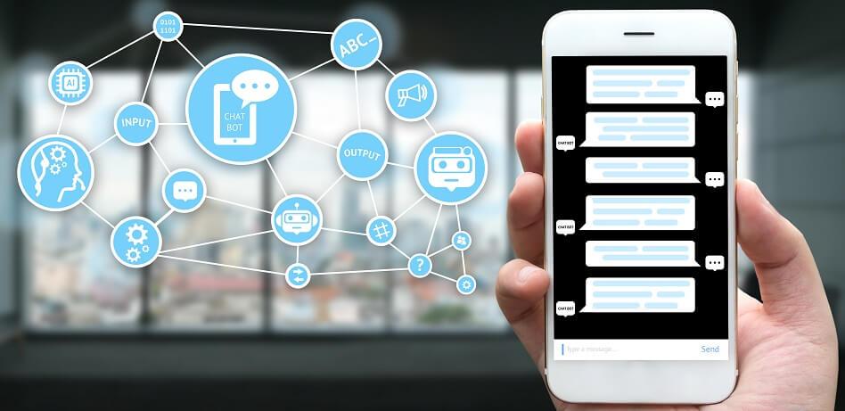 Melhorar a experiência do cliente: Conheça estratégias e tecnologias voltadas para esse objetivo