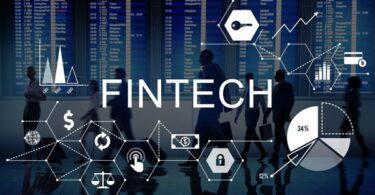 Os desafios das Fintechs, os segredos das Techfins e onde seu banco de confiança se encaixanisso
