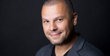 Fabio Seidl assume criação da VML Nova York