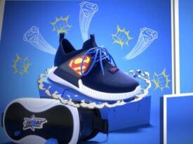 Grendene Kids lança plataforma de realidade virtual