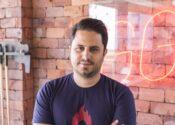 CEO de startup brasileira é único latino em reunião global do Linkedin